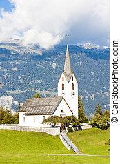 suisse, versam, graubunden, canton