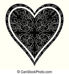 suit., hearts., speelkaart