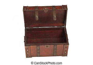 suitcase#002