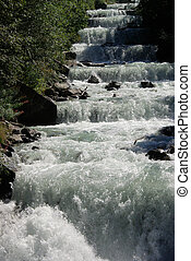 Sulden creek 04