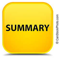 Summary special yellow square button