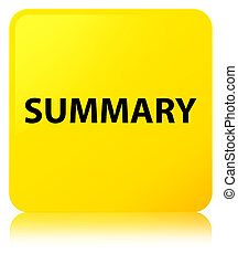 Summary yellow square button