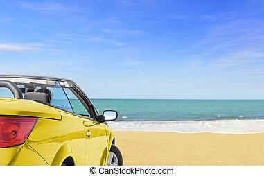 Summer car trip vacation. - Summer car trip vacation ....