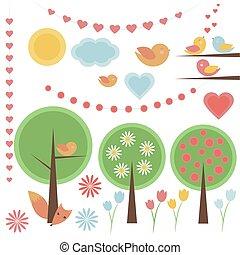 summer-doodle