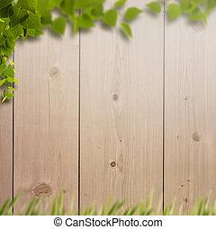 summer natural backgrounds for your design