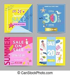 promotional posters templates - Vatoz.atozdevelopment.co