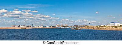 summer Sankt-Peterburg