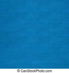Summer sky blue slatted background