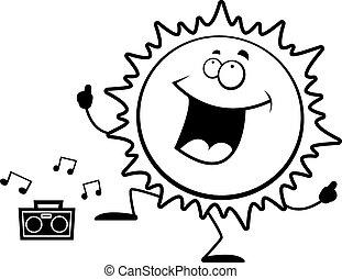 Sun dancing Clipart Vector Graphics. 3,170 Sun dancing EPS clip ...