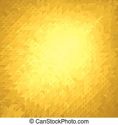 Sun Summer Yellow Background