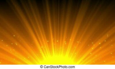 sun_rays