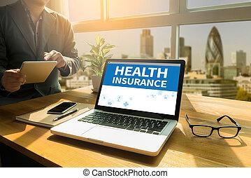 sundhed forsikring