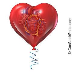 sundhed hjerte