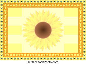 Tiny flowers Stock Illustrations. 2,470 Tiny flowers clip ...