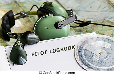 sunglasses and aviation tools - pilot sunglasses and other...