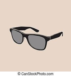 sunglasses fashion