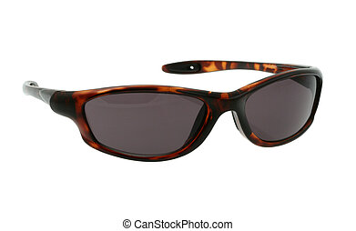 sunglasses on pure w