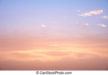 sunlight rays and clouds on the sky - sunlight rays and...