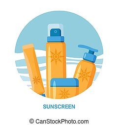 sunscreen-09