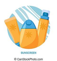 sunscreen-10
