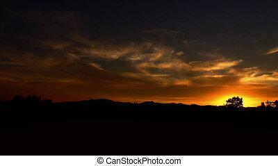 Sunset-HD