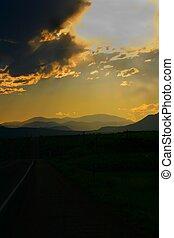 Sunset8708