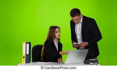 supérieur, réconcilier, leur, informatique, subalterne, données