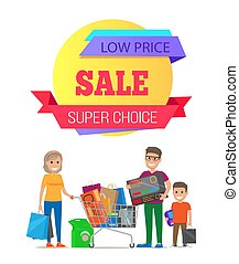 Super Choice Low Cost Special Offer Discount Promo