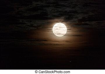 super, lua