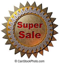 Super Sale Bags