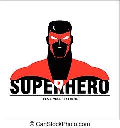 superhero, 2