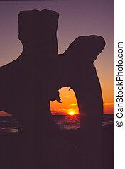 Superior Sunset #2