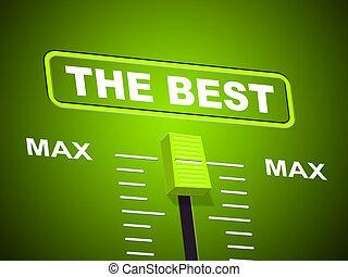 Superiore soffitto max indica limite utili superiore for Aspirare significato