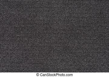 Superlative new tissue background in elegant dark colour.