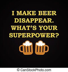 superpuissance
