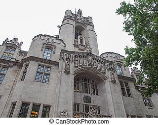 Supreme Court London - The Supreme Court final court of...