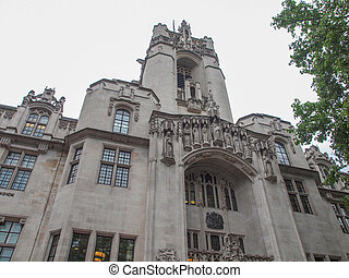 Supreme Court London - The Supreme Court final court of...