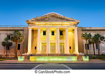 Supreme Court of Florida - Supreme Court of the State of...
