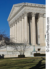 Supreme Court of the United States