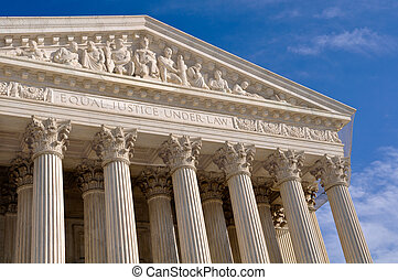 Supreme Court of United States