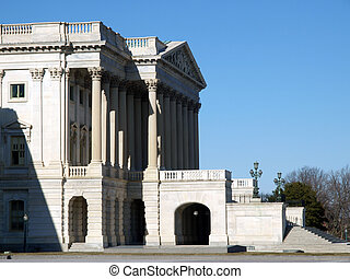 Supreme Court Profile