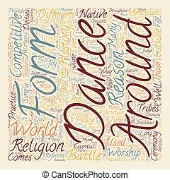 sur, concept, mental, llness, texte, vérité, wordcloud, fond