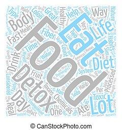 sur, concept, vérité, moments, texte, wordcloud, fond, personne agee