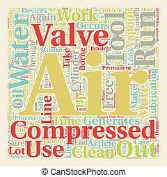 sur, concept, vérité, nourriture, texte, hydrates carbone, wordcloud, fond
