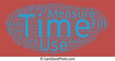 sur, concept, vérité, texte, bon marché, crédit, wordcloud, fond, cartes, caché
