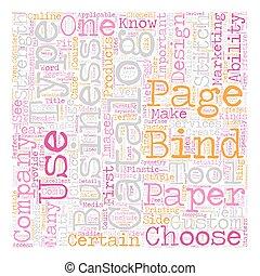 sur, concept, vérité, texte, déménagement, cheveux, wordcloud, fond