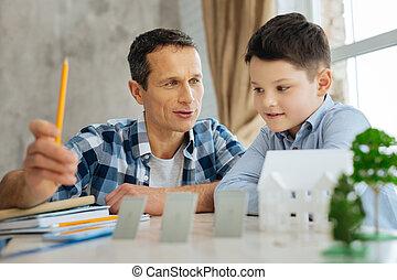 sur, sien, énergie, père, fils, agréable, sources, dire, alternative
