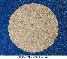 surface., asphalte