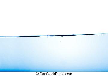 surface eau
