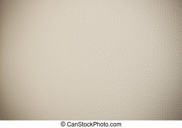 Surface of abstract leather background